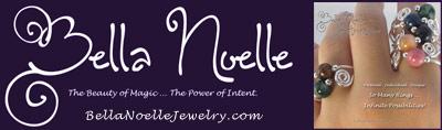 BellaNoelleJewelry.com